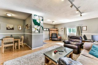 "Photo 2: 8558 152 Street in Surrey: Fleetwood Tynehead House for sale in ""FLEETWOOD"" : MLS®# R2182963"