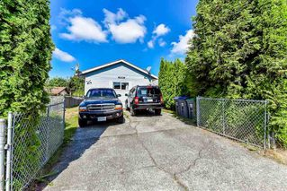 "Photo 20: 8558 152 Street in Surrey: Fleetwood Tynehead House for sale in ""FLEETWOOD"" : MLS®# R2182963"
