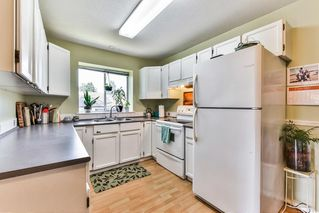 "Photo 6: 8558 152 Street in Surrey: Fleetwood Tynehead House for sale in ""FLEETWOOD"" : MLS®# R2182963"