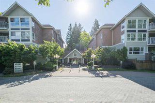 "Photo 20: 419 9626 148 Street in Surrey: Guildford Condo for sale in ""Hartfords Woods"" (North Surrey)  : MLS®# R2187863"