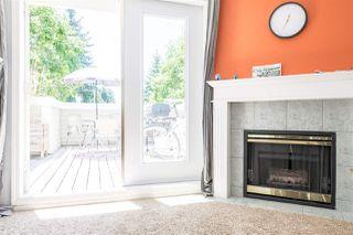 "Photo 11: 419 9626 148 Street in Surrey: Guildford Condo for sale in ""Hartfords Woods"" (North Surrey)  : MLS®# R2187863"