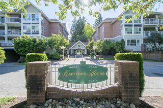 "Photo 19: 419 9626 148 Street in Surrey: Guildford Condo for sale in ""Hartfords Woods"" (North Surrey)  : MLS®# R2187863"