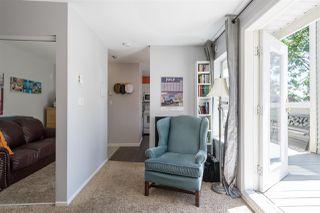 "Photo 14: 419 9626 148 Street in Surrey: Guildford Condo for sale in ""Hartfords Woods"" (North Surrey)  : MLS®# R2187863"