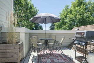 "Photo 1: 419 9626 148 Street in Surrey: Guildford Condo for sale in ""Hartfords Woods"" (North Surrey)  : MLS®# R2187863"
