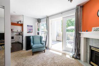 "Photo 13: 419 9626 148 Street in Surrey: Guildford Condo for sale in ""Hartfords Woods"" (North Surrey)  : MLS®# R2187863"