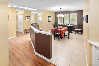 Photo 2: 12 Highbank Rd in VICTORIA: VR Six Mile Single Family Detached for sale (View Royal)  : MLS®# 765041