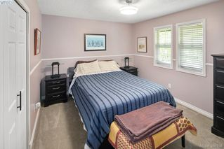 Photo 12: 12 Highbank Rd in VICTORIA: VR Six Mile Single Family Detached for sale (View Royal)  : MLS®# 765041