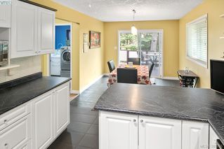 Photo 6: 12 Highbank Rd in VICTORIA: VR Six Mile Single Family Detached for sale (View Royal)  : MLS®# 765041