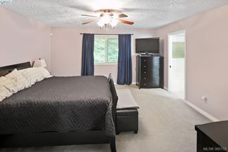 Photo 10: 12 Highbank Rd in VICTORIA: VR Six Mile Single Family Detached for sale (View Royal)  : MLS®# 765041