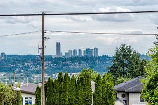Photo 20: 815 CHILLIWACK Street in New Westminster: The Heights NW House for sale : MLS®# R2189957