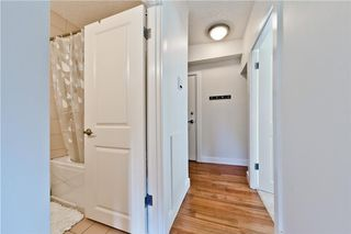 Photo 9: 9 933 3 Avenue NW in Calgary: Sunnyside Condo for sale : MLS®# C4130058