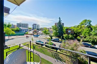 Photo 20: 9 933 3 Avenue NW in Calgary: Sunnyside Condo for sale : MLS®# C4130058