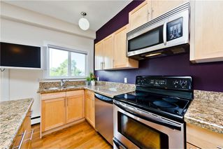Photo 18: 9 933 3 Avenue NW in Calgary: Sunnyside Condo for sale : MLS®# C4130058