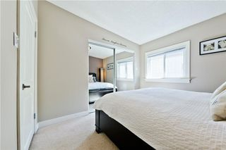 Photo 8: 9 933 3 Avenue NW in Calgary: Sunnyside Condo for sale : MLS®# C4130058