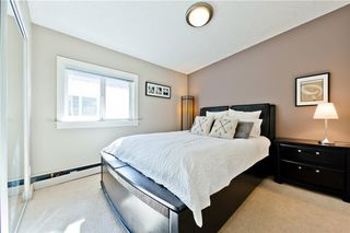 Photo 6: 9 933 3 Avenue NW in Calgary: Sunnyside Condo for sale : MLS®# C4130058