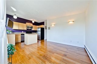 Photo 13: 9 933 3 Avenue NW in Calgary: Sunnyside Condo for sale : MLS®# C4130058