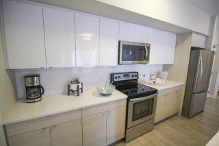 Photo 14: 105 70 Philip Lee Drive in Winnipeg: Crocus Meadows Apartment for sale (3K)  : MLS®# 1723226