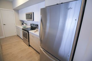 Photo 16: 105 70 Philip Lee Drive in Winnipeg: Crocus Meadows Apartment for sale (3K)  : MLS®# 1723226