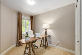 Photo 13: 76 11252 COTTONWOOD DRIVE in Maple Ridge: Cottonwood MR Townhouse for sale : MLS®# R2189756