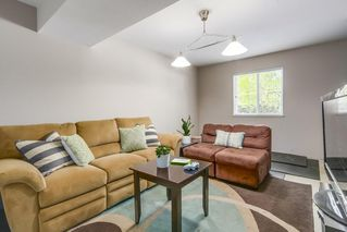 Photo 15: 76 11252 COTTONWOOD DRIVE in Maple Ridge: Cottonwood MR Townhouse for sale : MLS®# R2189756