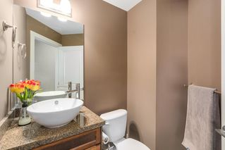 Photo 8: 76 11252 COTTONWOOD DRIVE in Maple Ridge: Cottonwood MR Townhouse for sale : MLS®# R2189756