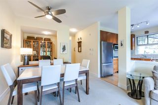 "Photo 4: 2315 4625 VALLEY Drive in Vancouver: Quilchena Condo for sale in ""ALEXANDRA HOUSE"" (Vancouver West)  : MLS®# R2202722"