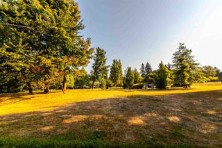 """Photo 17: 2315 4625 VALLEY Drive in Vancouver: Quilchena Condo for sale in """"ALEXANDRA HOUSE"""" (Vancouver West)  : MLS®# R2202722"""
