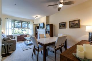 "Photo 7: 2315 4625 VALLEY Drive in Vancouver: Quilchena Condo for sale in ""ALEXANDRA HOUSE"" (Vancouver West)  : MLS®# R2202722"