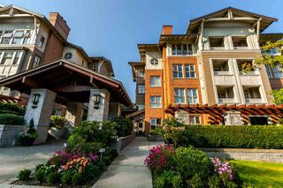 "Photo 20: 2315 4625 VALLEY Drive in Vancouver: Quilchena Condo for sale in ""ALEXANDRA HOUSE"" (Vancouver West)  : MLS®# R2202722"