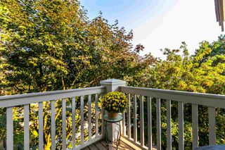 "Photo 15: 2315 4625 VALLEY Drive in Vancouver: Quilchena Condo for sale in ""ALEXANDRA HOUSE"" (Vancouver West)  : MLS®# R2202722"