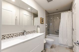 "Photo 13: 2315 4625 VALLEY Drive in Vancouver: Quilchena Condo for sale in ""ALEXANDRA HOUSE"" (Vancouver West)  : MLS®# R2202722"