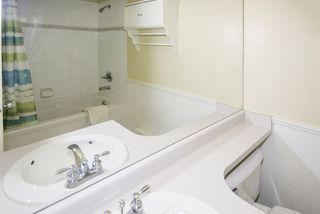 "Photo 11: 229 12633 NO. 2 Road in Richmond: Steveston South Condo for sale in ""Nautica North"" : MLS®# R2208268"