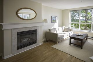 "Photo 2: 229 12633 NO. 2 Road in Richmond: Steveston South Condo for sale in ""Nautica North"" : MLS®# R2208268"