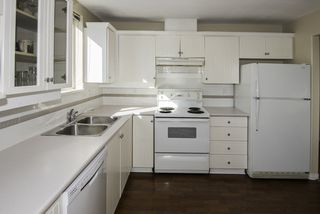 "Photo 6: 229 12633 NO. 2 Road in Richmond: Steveston South Condo for sale in ""Nautica North"" : MLS®# R2208268"