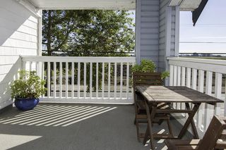 "Photo 14: 229 12633 NO. 2 Road in Richmond: Steveston South Condo for sale in ""Nautica North"" : MLS®# R2208268"