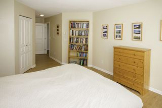 "Photo 10: 229 12633 NO. 2 Road in Richmond: Steveston South Condo for sale in ""Nautica North"" : MLS®# R2208268"
