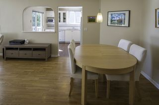 "Photo 5: 229 12633 NO. 2 Road in Richmond: Steveston South Condo for sale in ""Nautica North"" : MLS®# R2208268"