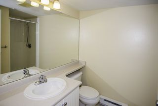 "Photo 13: 229 12633 NO. 2 Road in Richmond: Steveston South Condo for sale in ""Nautica North"" : MLS®# R2208268"