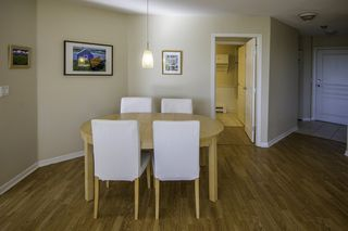 "Photo 4: 229 12633 NO. 2 Road in Richmond: Steveston South Condo for sale in ""Nautica North"" : MLS®# R2208268"