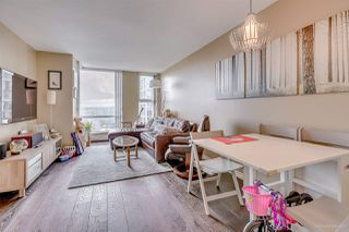 "Photo 4: 3005 1008 CAMBIE Street in Vancouver: Yaletown Condo for sale in ""WATERWORKS"" (Vancouver West)  : MLS®# R2214734"