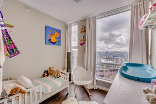 "Photo 13: 3005 1008 CAMBIE Street in Vancouver: Yaletown Condo for sale in ""WATERWORKS"" (Vancouver West)  : MLS®# R2214734"