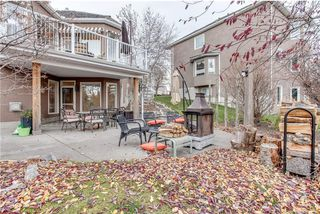 Photo 42: 208 SIGNATURE Point(e) SW in Calgary: Signal Hill House for sale : MLS®# C4141105