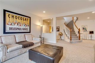 Photo 29: 208 SIGNATURE Point(e) SW in Calgary: Signal Hill House for sale : MLS®# C4141105