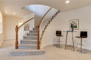 Photo 28: 208 SIGNATURE Point(e) SW in Calgary: Signal Hill House for sale : MLS®# C4141105