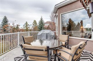 Photo 47: 208 SIGNATURE Point(e) SW in Calgary: Signal Hill House for sale : MLS®# C4141105