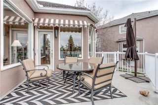 Photo 46: 208 SIGNATURE Point(e) SW in Calgary: Signal Hill House for sale : MLS®# C4141105