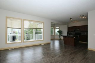 Photo 17: 309 WEST LAKEVIEW DR: Chestermere House for sale : MLS®# C4125701