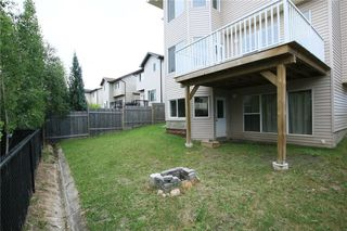 Photo 46: 309 WEST LAKEVIEW DR: Chestermere House for sale : MLS®# C4125701