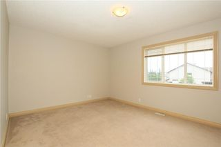Photo 27: 309 WEST LAKEVIEW DR: Chestermere House for sale : MLS®# C4125701