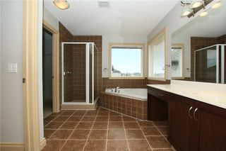 Photo 36: 309 WEST LAKEVIEW DR: Chestermere House for sale : MLS®# C4125701